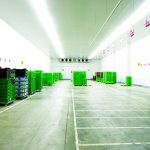ABC Blog: Insulated Metal Panels (IMPs)