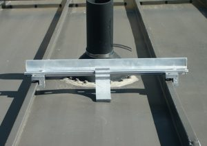 ABC Roofing and Snow Blog_Pipe Protection